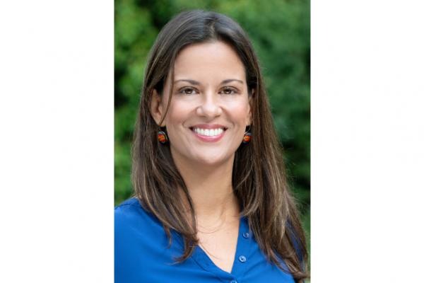 Dr. med. Verónica León Pérez