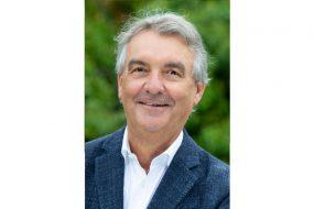 Prof. Dr. med. Heribert Kentenich