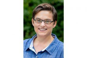 Dr. med. Manja Krause