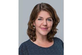 Dr. med. Jana Mesterharm
