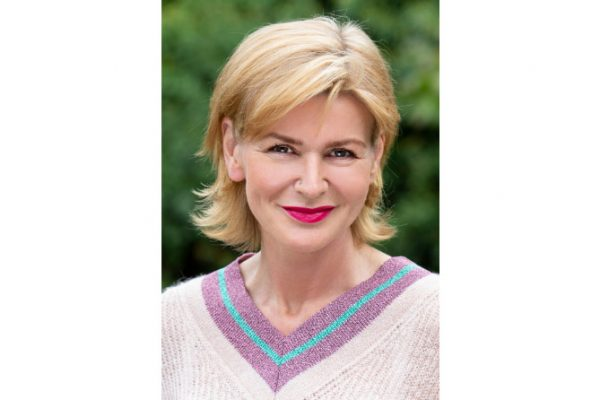 Dr. med. Anette Siemann