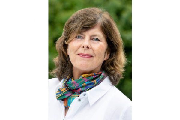 Dr. med. Gabriele Stief