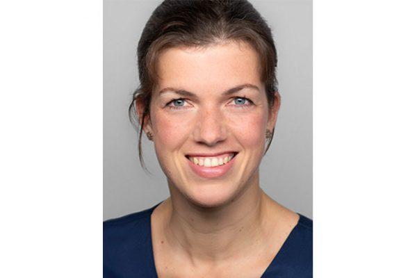 Dr. med. Viola Mehler